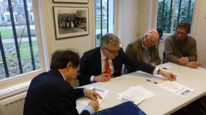CVA-ondertekening0