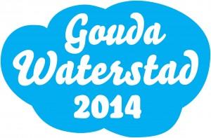•beeldmerk-GW2014