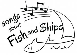 logo-songs-about-Fish-and-Ships